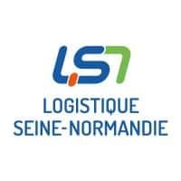 État des lieux de la filière des conteneurs reefer en Haute-Normandie