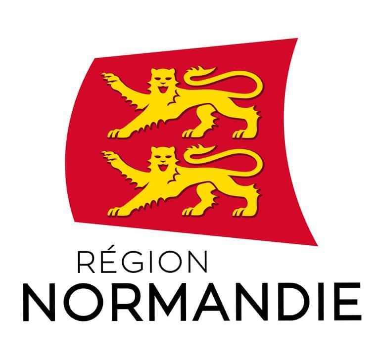Circoé Conseil en logistique et innovation Normandie
