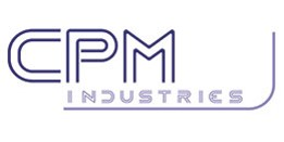 cpm industries
