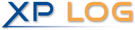 XP LOG conseil en logistique entrepot