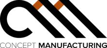 cm manufacturing