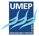 UMEP innovation