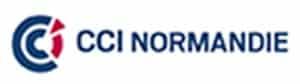CCI normandie conseil en logistique et innovation