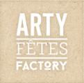 ARTYFETES