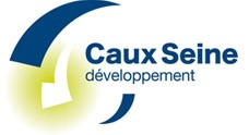 Caux Seine développement