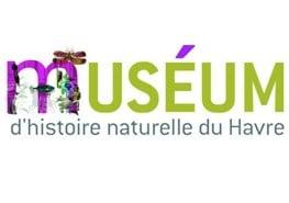 Musée d'histoire naturelle LH
