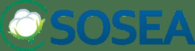 SOSEA
