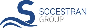 SOGESTRAN GROUP