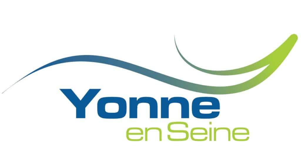 Yonne en Seine