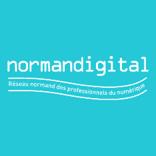 Normandigital